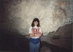 Snowball Palace, Grand Canyon Caverns