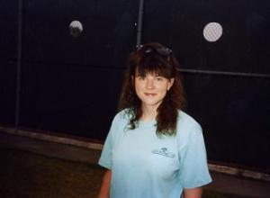 My hawt wife Robyn!