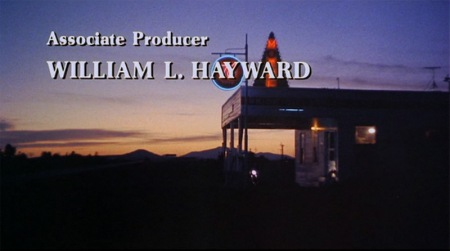 Easy Rider Movie Route 66 Bellemont Pine Breeze Inn