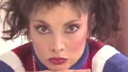 toni basil hit songs